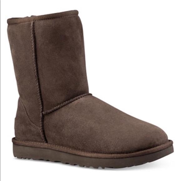 | 9336 ChaussuresUGG Chaussures | 47925d0 - e7z.info